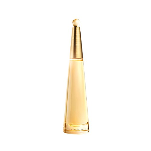 Issey Miyake Spray, L'eau D'issey Absolue, 3 Ounces