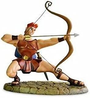 Hercules Walt Disney Classics Collection 11k412530 From Zero to Hero