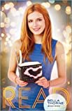 AZSTEEL Bella Thorne Poster | Poster No Frame Board for Office Decor, Best Gift for Family and Your Friends 11.7 * 16.5 inch