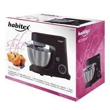 Habitex Batidora amas.Style sc2500p