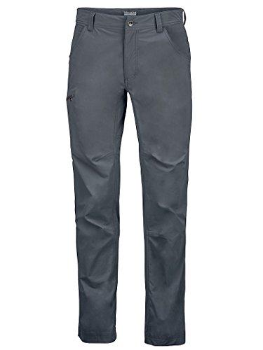 Marmot Arch Rock Pantalon pour Homme Gris Ardoise Taille 32