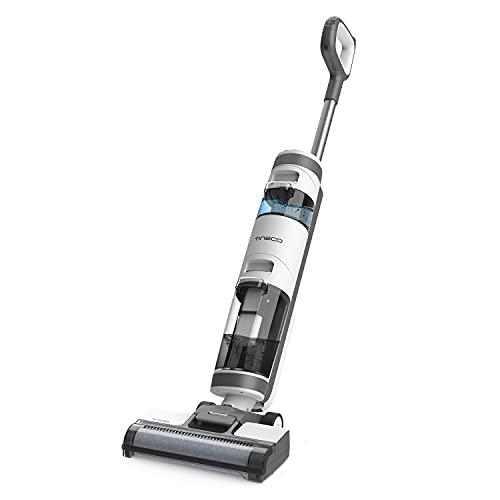 Tineco iFLOOR3 Cordless Wet Dry Vacuum Cleaner,...