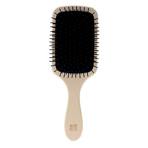 Marlies Moller Haarborstel, per stuk verpakt (1 x 100 g)