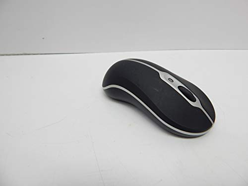 Dell PU705 Wireless Mouse with Bluetooth 2.0