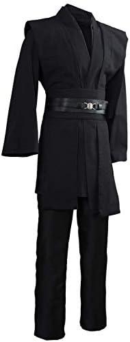 Li shang costume _image1