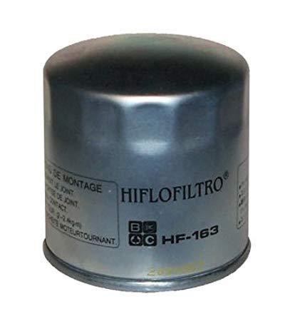 Preisvergleich Produktbild R850 R1100 R1150 GS / R / RT / RS / S - Filter A àl HF163
