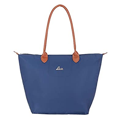 Lavie Buyo Women's Tote Bag