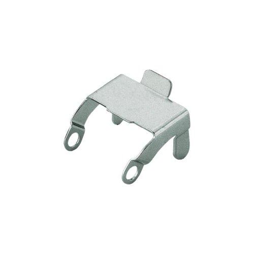 Hirschmann ICON Sicherungsbügel STASI 3 Zubehör für Industriesteckverbinder 4002044208387