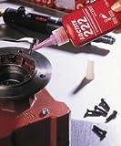Adhesivo Loctite 22250ml francés precio para 1cada