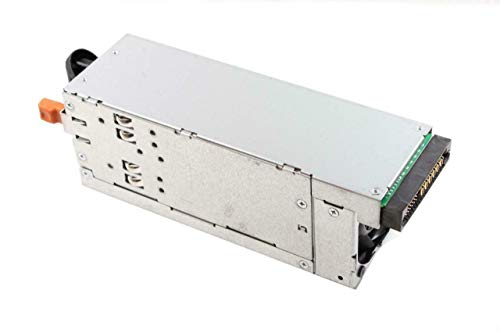 PowerEdge R710 T610 870w HOT SWAPPABLE Redundant Power Supply PT164 VT6G4 YFG1C 7NVX8 by EbidDealz