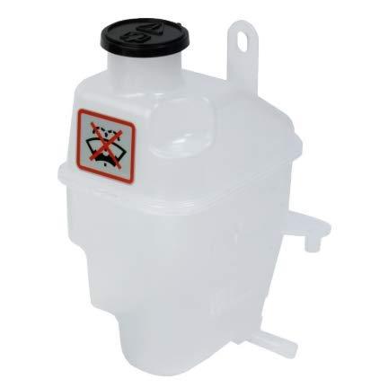 R50 Water Koelvloeistof Expansietank Cooper 1.6L 85kw 17107509071 7509071 Nieuw Echt