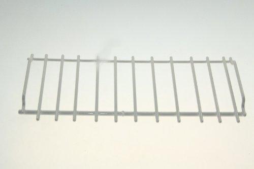 Thomson demi-clayette para lavavajillas THOMSON–bvmpièces
