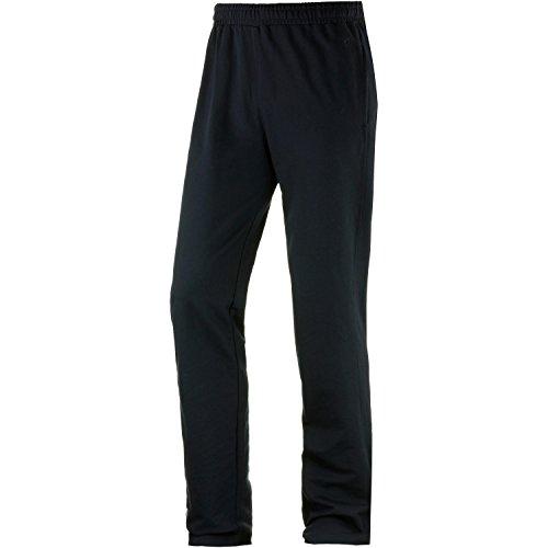 Joy Sportswear Herren Sporthose/Trainingshose Marcus Marine (300) 98