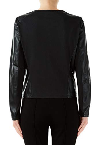 Pelle/pelliccia Donna Liu Jo: Travel Jacket
