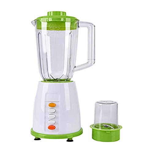 Portable Personal Blenders for kitchen Electric Juicer, Small Juicer, Multifunctional Processing Cooking Machine Nutritious Fruit Vegetable Household Food Mixer Juicer Extractor Meat Mixer