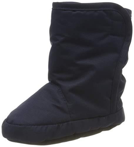 Sterntaler Unisex Baby-Schuh First Walker Shoe, Marine, 20 EU