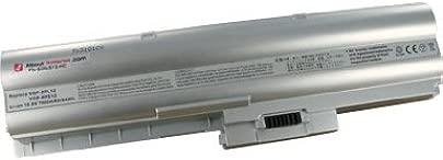 Akku f r SONY VGN-Z21VN X  Hohe Leistung  10 8V  6600mAh  Li-Ionen