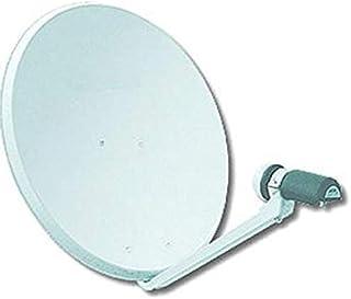 Amazon.es: antena parabólica 100 cm