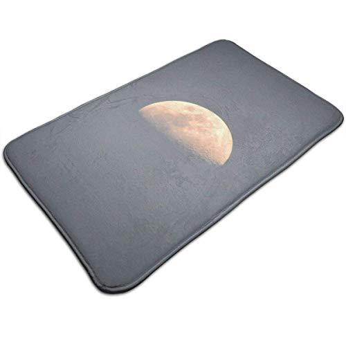 N/A Restant drukkuurmat badmat ingangsmat vloermat tapijt binnen- / buiten-/badmatten rubber antislip