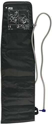A&D Medical - Manguito Brazalete para tensiometro Grande (31 a 45 cm)