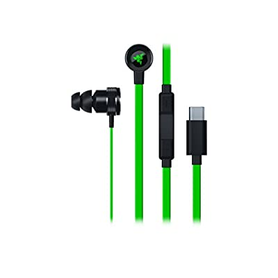 type c earbuds