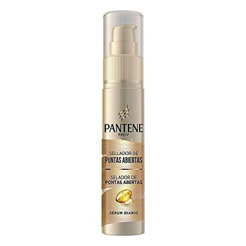 Pantene PANTENE SERUM REP Y PROTEGE 75 ML 75 ml