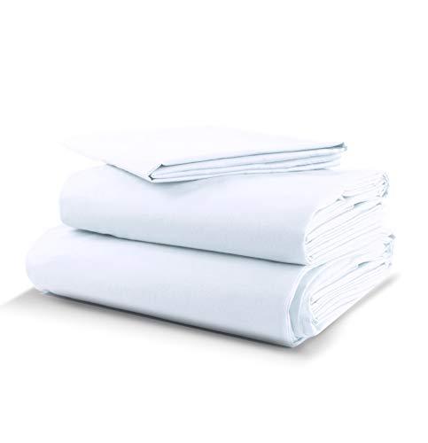 sábana de microlina fabricante Blancos Rebeca