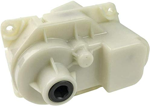 Primeco W10822606 Refrigerator Ice Motor Compatible For Whirlpool Refrigerators made by OEM Parts Manufacturer AP5985114, W10271506, PS11723175, W10215646, W11185741, W11298175-1 YEAR WARRANTY
