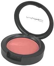 Best blush style mac Reviews