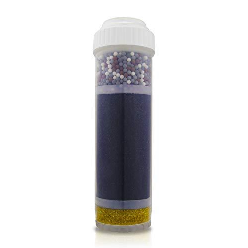 APEX RF-1050 Alkaline Filter Cartridge