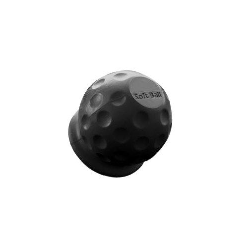Al Ko Soft Ball - Schwarz