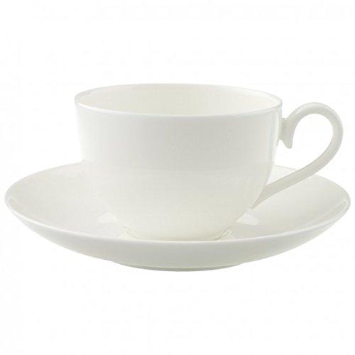 Villeroy & Boch Royal Kaffeetasse mit Untere