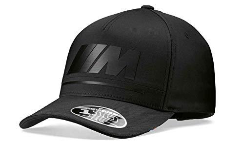 BMW Baseball Cap Basecap Kappe Mütze Flexfit Limited
