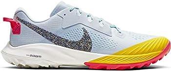 Nike Air Zoom Terra Kiger 6 Mens or Womens Trail Running Shoe