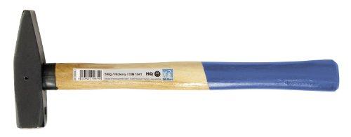 50905L hamer DIN 1041, Hickory, 500 g