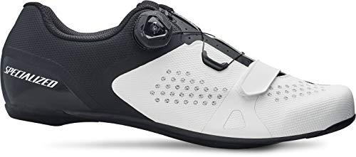 SPECIALIZED Torch Bike Shoe 2.0 White Road White 40 EU