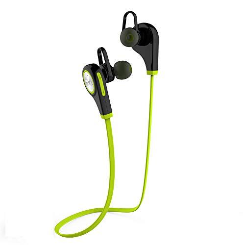 Bluetooth koptelefoon draadloze koptelefoon in-ear pasta V41 ondersteuning voor twee muziek stembericht sport