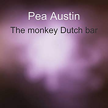 The Monkey Dutch Bar