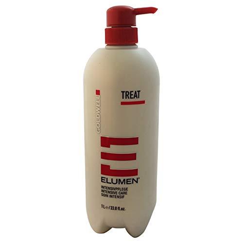 Goldwell Elumen Treatment Kur, 1000 ml