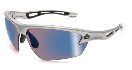 Bollé Sunglasses 11464