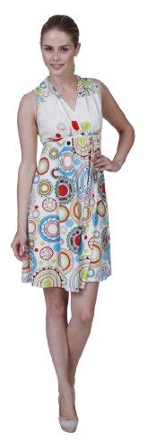 lidl sukienki dla dziewczynek