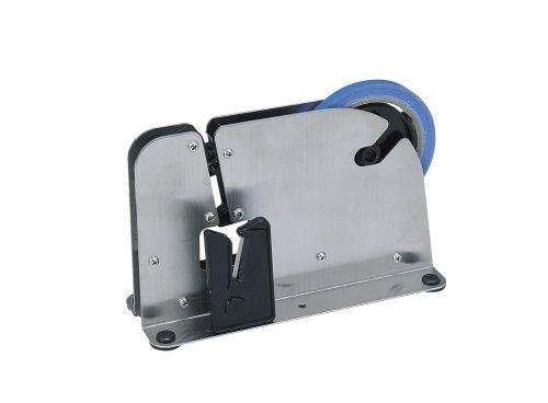 オープン工業 バックシーラー BS-1200 BS-1200 00007143 【まとめ買い3台セット】