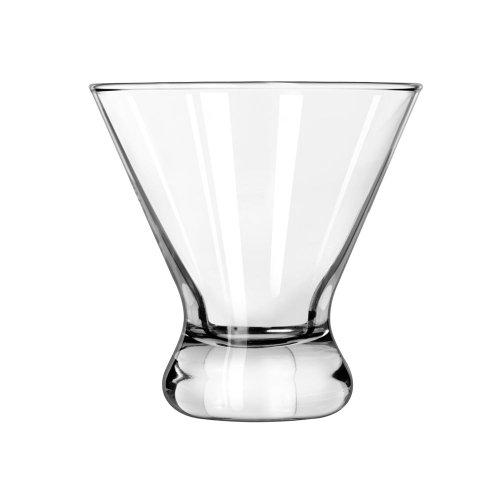 LIB402 - Libbey glassware Libbey Cosmopolitan 14 oz. Cosmopolitan D.O.F Glass