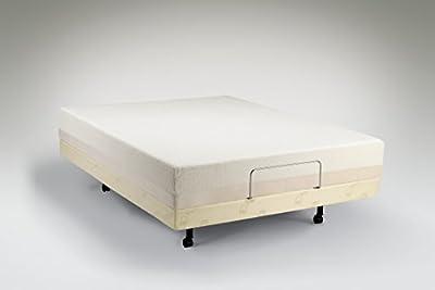 Tempur-Pedic TEMPUR-Select 10-Inch Foam Mattress