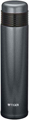 ステンレスボトル サハラスリム 0.5L MSE-A050