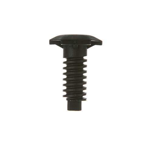 GE WB02X10521 Genuine OEM Leveling Leg for GE Range/Stove/Ovens