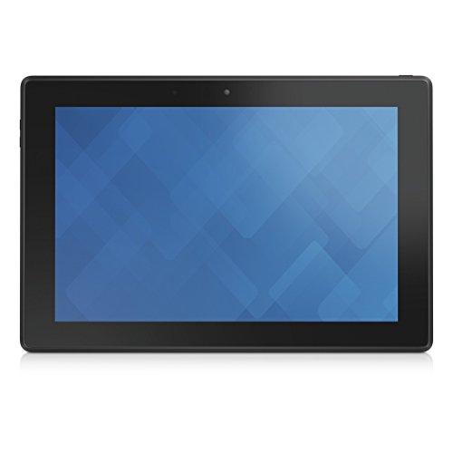 Dell Venue 10 5050 10,1 Zoll Tablet (Intel Atom-Z3735F, 2GB RAM, 32GB Intel HD Graphics)