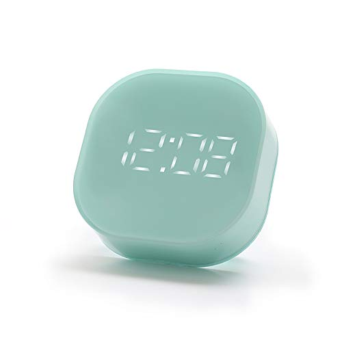 despertador inteligente fabricante jessieline