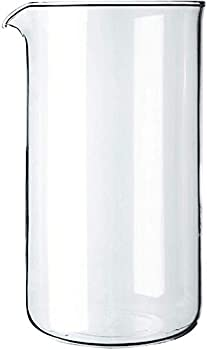Best bodum replacement carafe Reviews