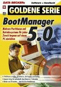 Bootmanager 5.0